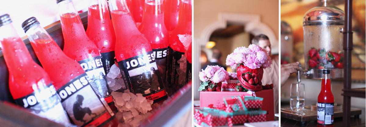 Wedding Trends, wedding cake, Wedding Candy Bar