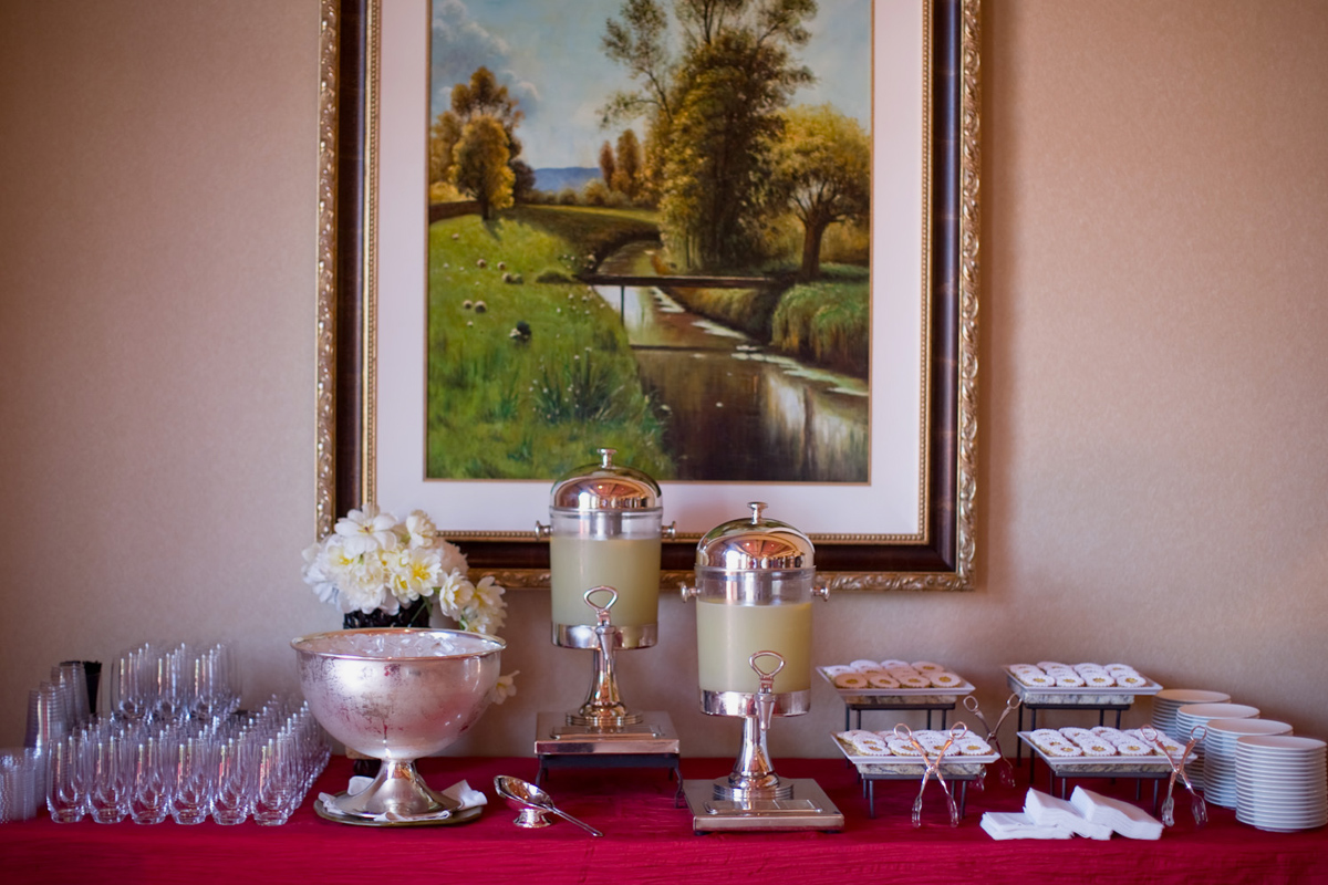 Wedding Candy bar, trend, wedding cake