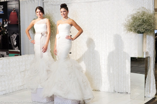 The White Dress Bridal Couture