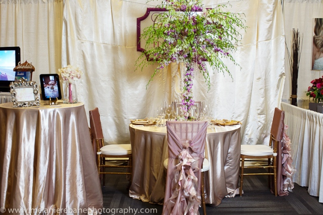 Ottawa Wedding Planner - Julie Barake - Chic Wedding Planning