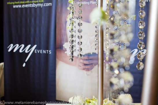 Ottawa Wedding Planner - My Events