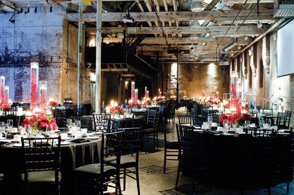 Baig Wedding Distillery Wedding Sara Baig